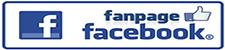 fanpage1